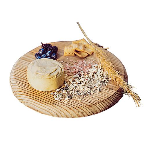frovegerie-original-clasico-queso-vegano-anacardos
