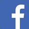 logo-facebook-frovegerie