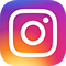 logo-instagram-frovegerie