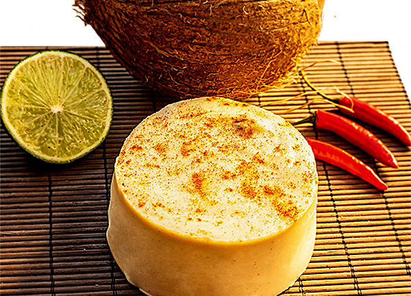 tomyum-thai-queso-vegano-frovegerie