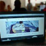 work-in-progress-nuevo-diseño-web-frovegerie