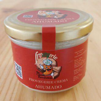 crema-ahumada-cremoso-ahumado-frovegerie-210g