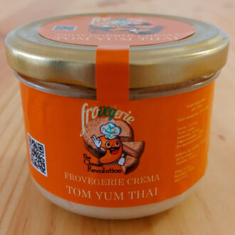 crema-cremoso-tom-yum-thai-frovegerie-210g