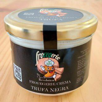 crema-cremoso-trufa-negra-frovegerie-210g