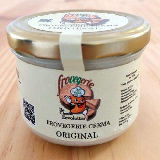crema-original-cremosos-frovegerie-210g