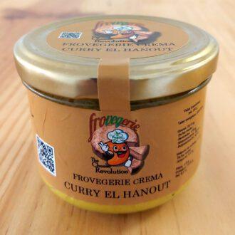 curry-el-hanout-crema-cremo-frovegerie-210g